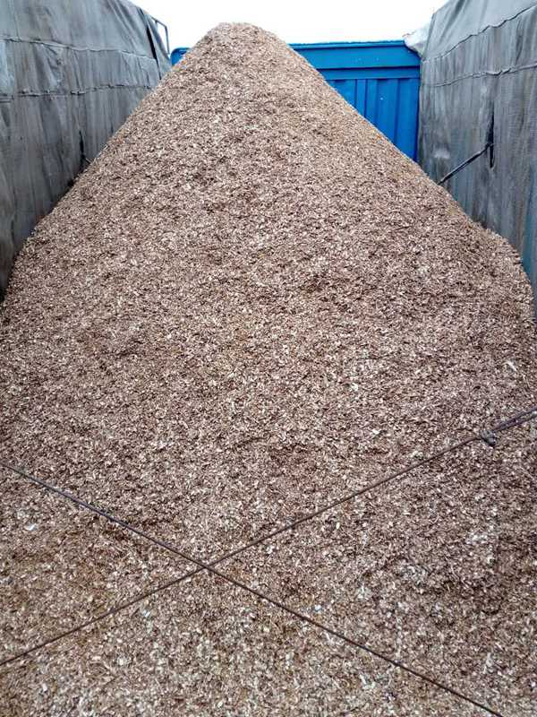 木材木屑 (12)